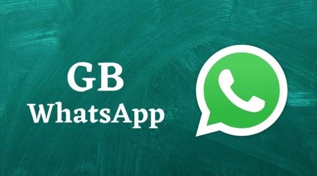 GB Whatsapp FB