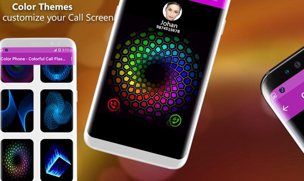 Download Coocoo Whatsapp Versi Terbaru